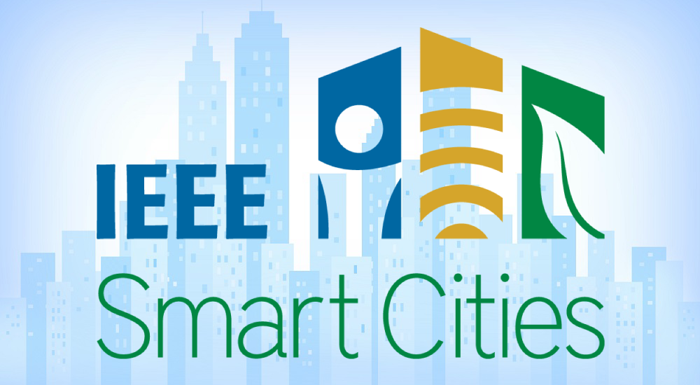Artur Ziviani appointed member of the Steering Committee of the IEEE initiative on Smart Cities