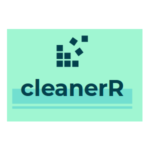 CleanerR