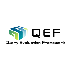 Query   Evaluation   Framework